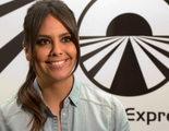 Cristina Pedroche debería volver a presentar 'Pekin Express' según el 60,9% de los usuarios de FormulaTV.com