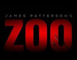 La polémica 'Zoo', renovada por una segunda temporada en CBS