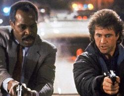 """La saga de películas """"Arma letal"""" podría convertirse en serie de TV en Fox"""