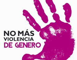 'Amores que duelen' vuelve a Telecinco el miércoles 7 con nuevos programas