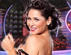 Rosa López imitará a Dionne Warwick en 'Tu cara me suena'