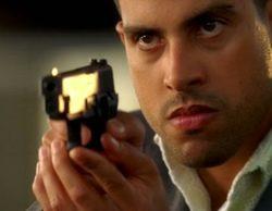Adam Rodriguez ('CSI: Miami') se une al reparto de 'Jane the Virgin'