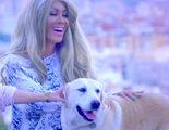 """La Pelopony lanza una oda a los animales en """"El mejor amigo"""", su nuevo single"""