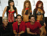 iTunes y Spotify retira la música de RBD de su catálogo e indignan a sus fans