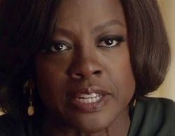 """'How to Get Away with Murder' 2x02 Recap: """"She's Dying"""""""