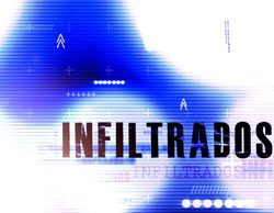 'Infiltrados' regresa este lunes 5 de octubre a Cuatro