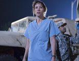 "'Fear The Walking Dead' 1x06 Recap: ""The Good Man"""
