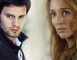 Mar Sodupe y Hugo Becker se unen al reparto 'Bajo sospecha' en su segunda temporada