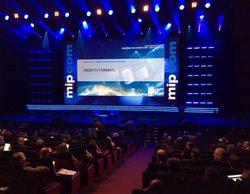 Los formatos más novedosos seleccionados por The Wit en Mipcom 2015