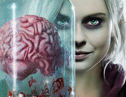 'iZombie' y 'Crazy Ex-Girlfriend' tendrán cinco capítulos más en sus nuevas temporadas