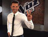 """'La Voz Kids' logra un impresionante 29% con el inicio de sus """"Batallas"""""""