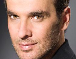 Luis Merlo, nuevo fichaje de novena temporada de  'La que se avecina'