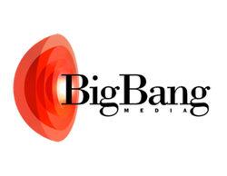 Mediaset salió del accionariado de la productora Big Bang Media