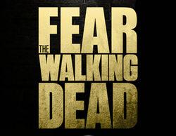 Así será la segunda temporada de 'Fear The Walking Dead'