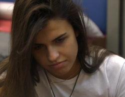 Suso reclama a Sofía parte del premio de 'GH 16', si ganara, ya que afirma que también sería suyo