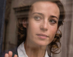 TVE comienza el rodaje de su nueva serie 'La sonata del silencio'