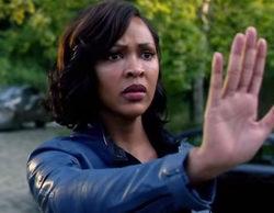'Minority Report', sentenciada con poco más de 2 millones de espectadores