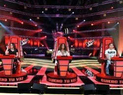La AUC critica la emisión de 'La Voz Kids' hasta altas horas de la madrugada