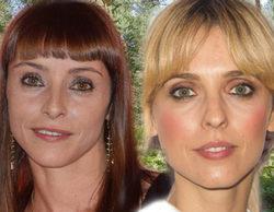 Ingrid Rubio y Leticia Dolera se incorporan a 'Bajo sospecha'