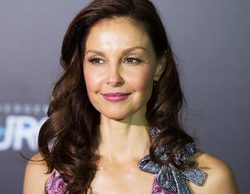"Ashley Judd ('Missing'): ""He sido acosada sexualmente por un magnate de la industria del cine"""