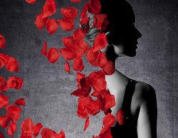 """El libro """"Perfume: historia de un asesino"""" se convertirá en serie"""
