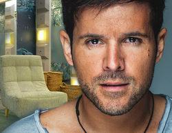 Las nominadas de 'GH 16' verán su paso por la casa en una gala con Pablo López de invitado