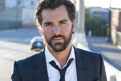 Juan Pablo di Pace ('Física o química') formará parte del elenco del spin-off de 'Padres forzosos'