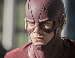 """'The Flash' 2x01 Recap: """"The Man Who Saved Central City"""""""