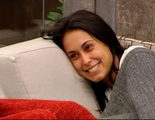 """Raquel a Suso en 'GH 16': """"Si me voy, te espero fuera"""""""