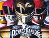 La maldición de los primeros 'Power Rangers': muertes, asesinatos, anorexia...