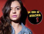 Telecinco confirma el fichaje de Miren Ibarguren por 'La que se avecina'