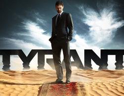 La cadena FX renueva 'Tyrant' por una tercera temporada