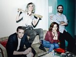 'Halt and Catch Fire' es renovada por una tercera temporada