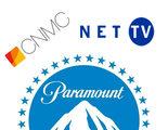 La CNMC expedienta a Paramount Channel por no respetar el tiempo entre pausas publicitarias