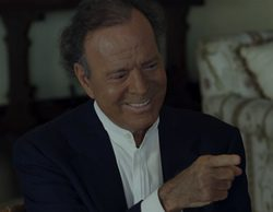 El preestreno de 'Salvados', con la entrevista a Julio Iglesias, durará tan solo 15 minutos