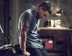 "'Arrow' 4x01 Recap: ""Green Arrow"""
