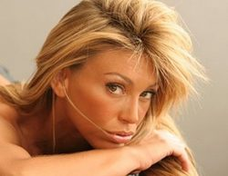 Sonia Arenas condenada a pagar 20.000 euros a Aida Nízar por asegurar que ejercía la prostitución