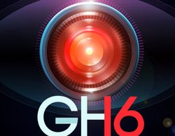 Como los concursantes de 'GH 16', cientos de españoles no tienen ni idea de cultura general y recurren a Google
