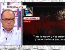 'Un tiempo nuevo' (6,3%) anota un nuevo máximo con el caso Marta del Castillo