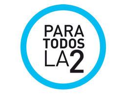 TVE prepara 'A punto con La 2' para las mañanas de La 2