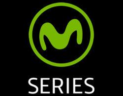 Movistar+ presenta su gran apuesta por las series: más de 200 series y 500 temporadas disponibles