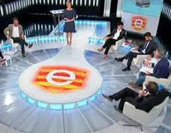 Pedro Sánchez, Ciudadanos y Podemos se oponen a la iniciativa del debate bipartidista