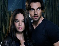 'Beauty and the Beast' dirá adiós en The CW tras su cuarta temporada