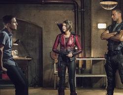 Calle 13 estrena la cuarta temporada de 'Arrow' el miércoles 14 de octubre