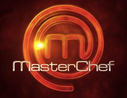 TVE descarta finalmente homenajear a las Fuerzas Armadas con 'MasterChef'
