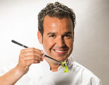 Carlos, quinto expulsado de 'Top Chef' en su primer programa internacional desde Turquía