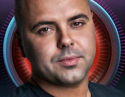 Juan Magan portará la inmunidad en una sexta gala de 'GH 16' con nominaciones a la cara