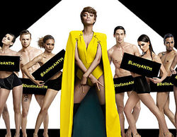 The CW cancela 'America's Next Top Model' tras 22 temporadas