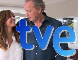 TVE infla el seguimiento de sus programas con la audiencia en diferido