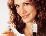 """ABC prepara una secuela de """"La boda de mi mejor amigo"""" en forma de serie"""